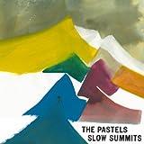 Slow Summits [VINYL]