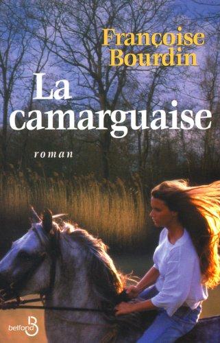 "<a href=""/node/10766"">La camarguaise</a>"