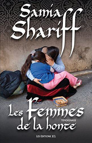 Les Femmes de la honte