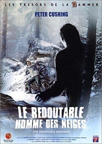 le-redoutable-homme-des-neiges