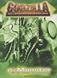 Godzilla - Millennium-Monster-Box [7 DVDs]
