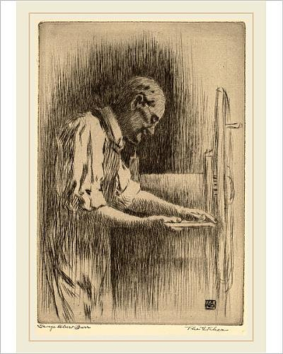 photographic-print-of-george-elbert-burr-the-etcher-american-1859-1939-c