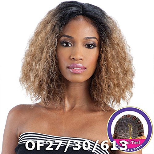 freetress-equal-invisible-l-part-wig-liberty-4-med-brn-by-freetress-equal