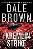 The Kremlin Strike: A Novel (Brad McLanahan Book 5) (English Edition)