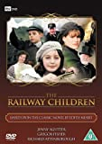 The Railway Children [2000] (Tv-Film) [DVD]