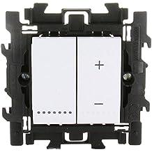 bticino 790044112regulador universal