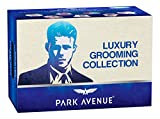 Park Avenue Men's Luxury Grooming Collec...