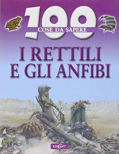 rettili-e-anfibi
