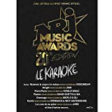 NRJ Music Awards 20th Edition - Le Karaoké
