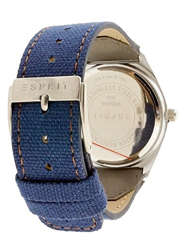 Esprit Jungen-Armbanduhr ES906684003 - 2