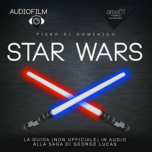 Star Wars  Audiolibri