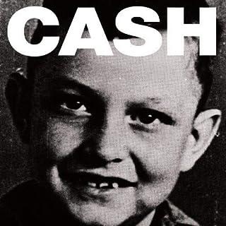 American VI: Ain't No Grave (Limited Edition) [Vinyl LP]