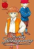 #4: Seven Shakespeares Vol. 2 (comiXology Originals)