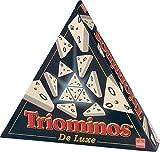 Ravensburger - Triominos de Luxe (Legespiel)