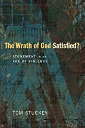 The Wrath of God Satisfied?