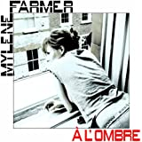 A L'Ombre (CD Single)