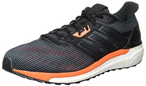 Adidas Supernova Laufschuhe Bestseller