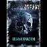 La nascita degli Orfani (Saga R.I.G. Vol. 4)