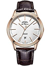 Rotary Tradition - Reloj de pulsera