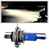 #6: Vheelocityin 12V 35/35W CYT Bike and Scooty Headlight Bulb