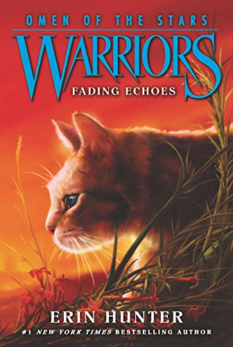 fading-echoes-warriors-omen-of-the-stars