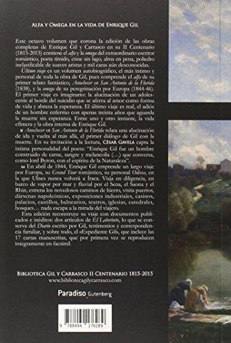 Castellano Biografías, diarios y hechos reales