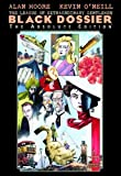 The League of Extraordinary Gentlemen, The Black Dossier, Absolute Edition by Alan Moore (2008-10-28)
