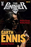 Garth Ennis Collection. The Punisher: 18