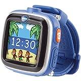 Vtech - 155705 - Jeu Electronique - Kidizoom - Smart Watch
