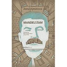 Mandelstam (Otras Latitudes)