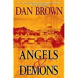 Angels & Demons: A Novel