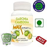 Perennial Lifesciences Garcinia Cambogia...
