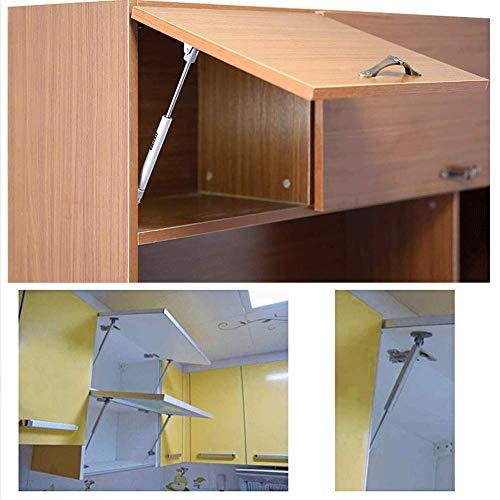 Set de 50 Piezas Einhell 49407472 Pack Remaches 4,0 x 12 mm