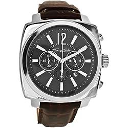 Thomas Sabo WA0083-212-205 Armbanduhr Chrono