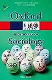 ISBN 0199683581