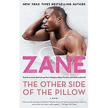 Amazon.fr: Zane: Livres, Biographie, écrits, livres audio
