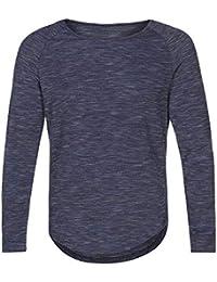 Suchergebnis auf für: Sweatshirt (dünn): Bekleidung