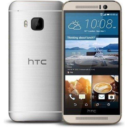 htc-one-m9-smartphone-libre-android-pantalla-5-camara-207-mp-32-gb-3-gb-ram-plateado