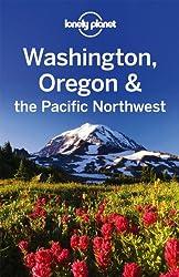 Washington Oregon and the Pacific Northwest