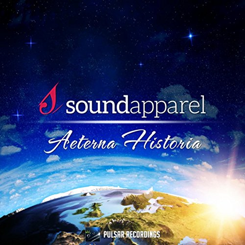 aeterna-historia-extended-mix