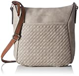 Gerry Weber Weave Shoulder Bag H