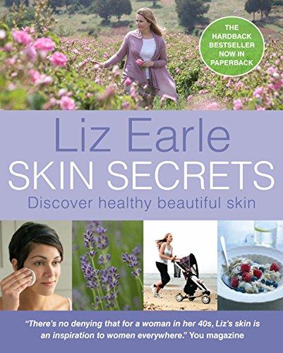 skin-secrets-discover-healthy-beautiful-skin