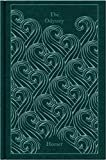 The Odyssey (Penguin Clothbound Classics)