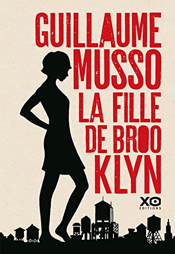 "<a href=""/node/2399"">La fille de Brooklyn</a>"