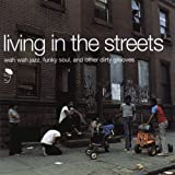 Vol.1-Living in the Streets