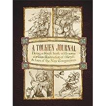 A Tolkien Journal