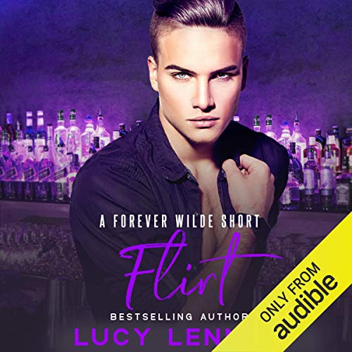 Flirt: A Forever Wilde Short Flirt Shorts