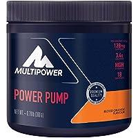✅ *NEU* OS Nutrition Titanenpuls Power Protein