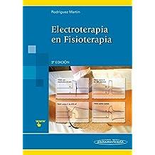 Electroterapia En Fisioterapia - 3ª Edición