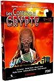 Les Contes de la crypte 9 + 10 (DVD)